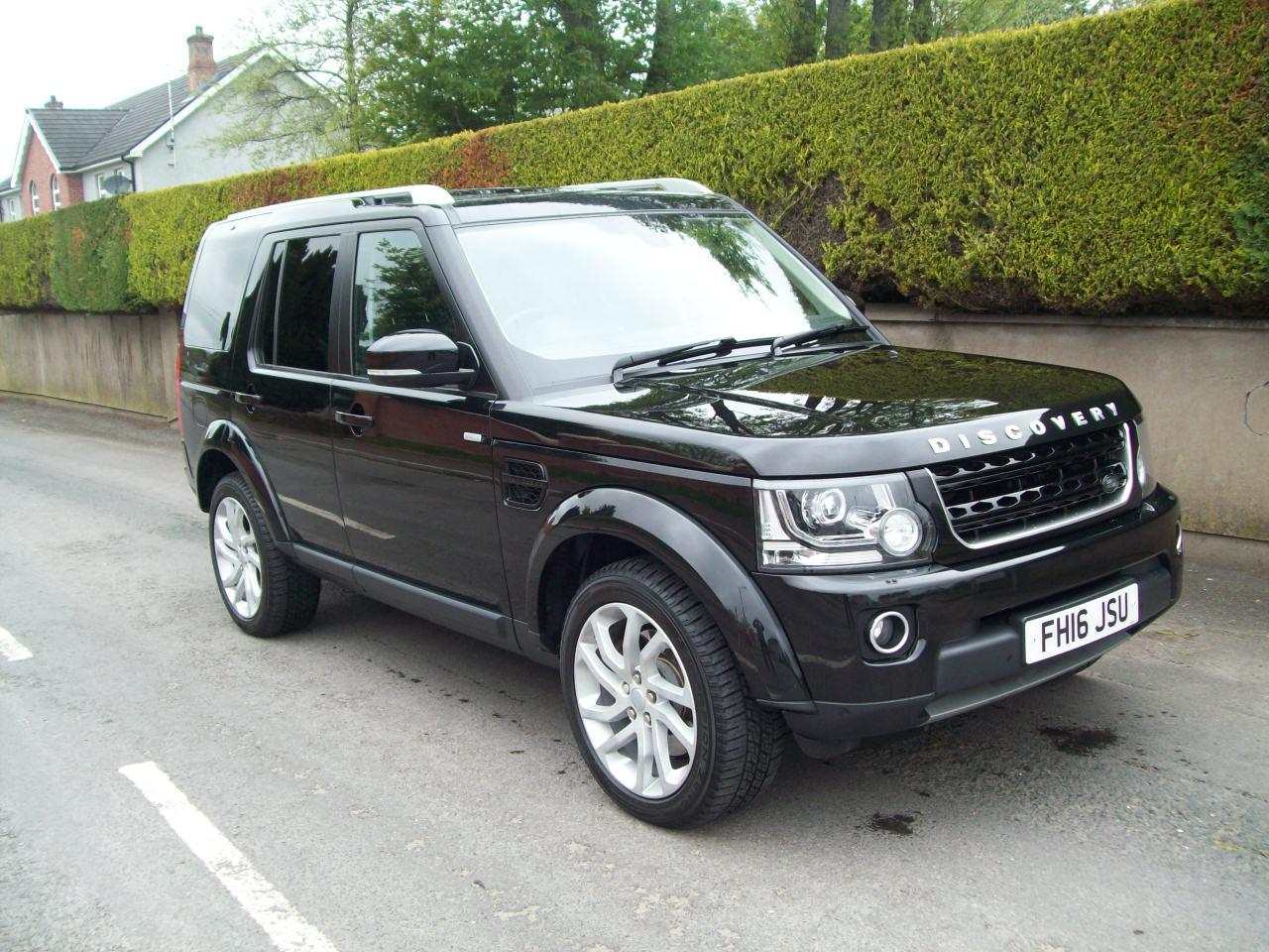 Used Cars For Sale At Derek Loane Motors Car Dealer Based In